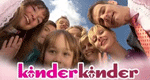 Kinder, Kinder – Bild: RTL