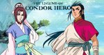 Legend of the Condor Hero