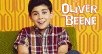 Oliver Beene