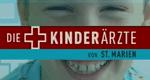 Die Kinderärzte – Bild: RTL