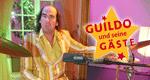 Guildo und seine Gäste – Bild: SWR/Gitzinger
