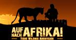 Auf nach Afrika! – Bild: ARD/Simone Rosner