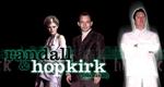 Randall & Hopkirk (Deceased)