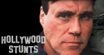 Hollywood-Stunts