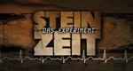 Steinzeit – Das Experiment – Bild: SWR/Grafik