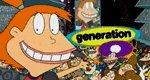 Generation O!