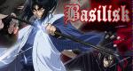 Basilisk – Bild: Gonzo K.K.