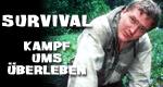 Survival – Kampf ums Überleben – Bild: RTL Living
