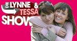 Die Lynne & Tessa Show mit Clipfish