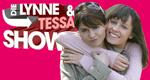 Die Lynne & Tessa Show mit Clipfish – Bild: RTL II