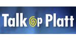 Talk op Platt