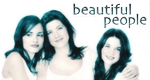 Beautiful People – Bild: ABC Family