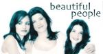 Beautiful People – Bild: ABC Family
