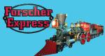 Forscherexpress – Bild: ORF/Tom Storyteller