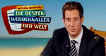 Witzig, spritzig: Die besten Werbeknaller der Welt