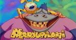 Marsupilami – Bild: Disney