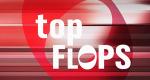 Top Flops – Bild: NDR