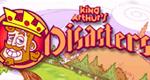 Arthur, der Chaoskönig