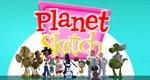Planet Sketch – Die Gag-Show – Bild: WDR/Aardman/Decode