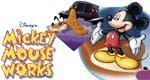 Neue Micky Maus Geschichten
