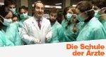 Die Schule der Ärzte