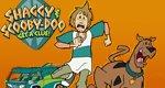 Scooby-Doo auf heißer Spur