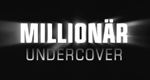 Millionär undercover