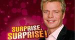 Surprise, Surprise! – Bild: RTL