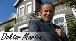 Doktor Martin – Bild: UFA