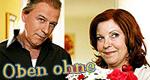 Oben ohne – Bild: ORF