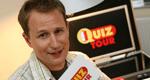 Quiz Tour – Bild: kabel eins