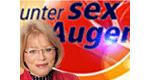 Unter sex Augen – Bild: Löwe TV Film- und Fernsehproduktion