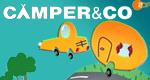 Camper & Co.