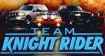 Team Knight Rider – Bild: MCA Television