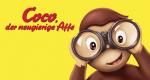 Coco, der neugierige Affe – Bild: Universal
