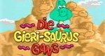 Die Gieri-Saurus-Gang