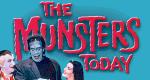 Familie Munster – Bild: The Arthur Company