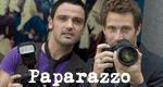 Paparazzo – Bild: WDR/Sachs
