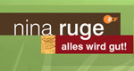 Nina Ruge: Alles wird gut
