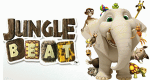 Jungle Beat – Bild: ORF/Monster Entertainment