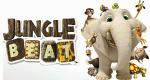 Jungle Beat – Bild: ORF/Monster Entertainment