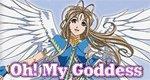 Oh! My Goddess