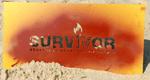 Survivor – Bild: ProSieben
