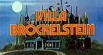 Villa Bröckelstein
