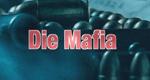 Die Mafia