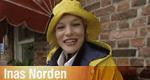 Inas Norden