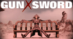 Gun X Sword
