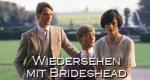 Wiedersehen mit Brideshead – Bild: ARTE / © ITV/Rex Features