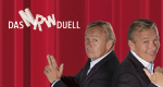 Das NRW-Duell – Bild: WDR/Manfred Esser