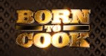 Born to Cook – Die Tim Mälzer Show